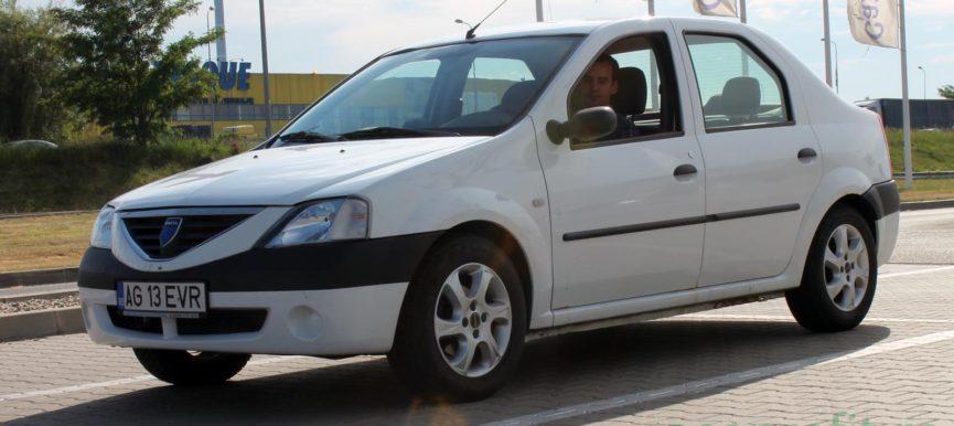 EV Romania in Ecoprofit.ro