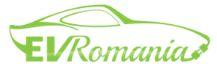 EV Romania